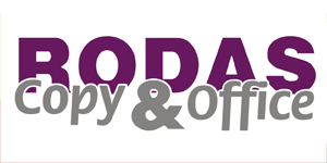 Rodas Copy & Office